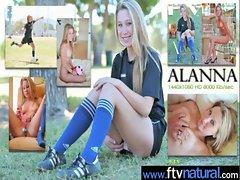 Sexy Amateur Teen Masturbate On Cam video-35