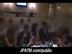Outdoor Sex - Teen Asians in Public Sex Japan 08