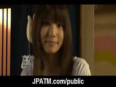 Outdoor Sex - Teen Asians in Public Sex Japan 27