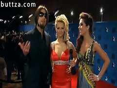 Mind-blowing AVN Awards Show - part 2