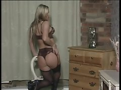 665-5 Sarah-Louise