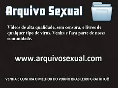 Gata do corpo perfeito fodendo 9 - www.arquivosexual.com