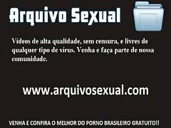 Gata do corpo perfeito fodendo 7 - www.arquivosexual.com