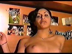 Sexy Scene  390.