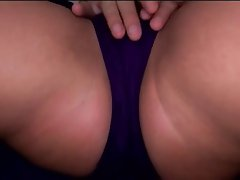 asian screws euro swimsuit wench 3 (censored)
