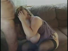 2 Move Cute bbw oral