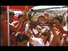 La France interdite (1984)