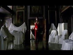 Jennifer Garner - Elektra Bikini & Cleavage Episodes