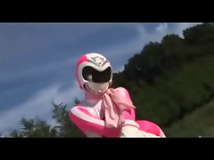 The excellent adventures of the rosy ranger