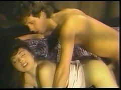 Trampire (1987)pt.1