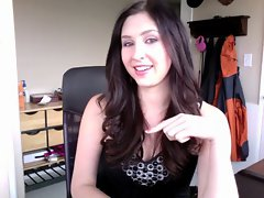 SPH by Bratty Luscious teen - Humiliation