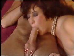 Sex Jumbo 9