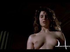 Valerie Kaprisky nude - La Femme Publique