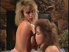 Lassie Wild (1989)