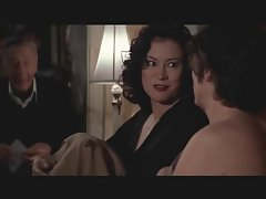 Jennifer Tilly - Hollywood North