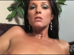 India Summer s cuckold husband watching better half owned by BBC