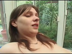 Big Tit Obese Chelsie Gets An Backdoor Cherry On Top