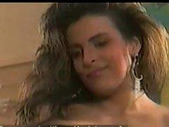 Mystic Pieces (1989)pt.2