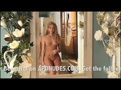 Natalia Forrest at APDNUDES.COM (preview)