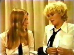 schoolgirl orgy