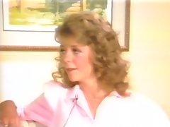 Karen Summer's first sex episode (1982)