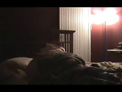 Fatty Has Sex on Webcam.