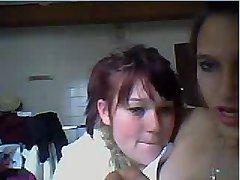 Cellia & Sarah (1)