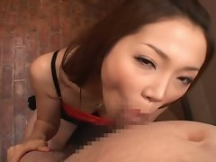 sexual sensual japanese bj bukkake