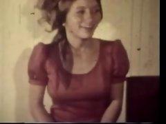 Blacks & Blondies - 1970s