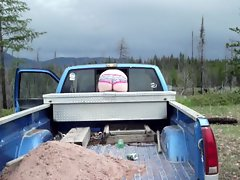 Truckfun