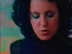 Dominatrix Without Mercy (1976)