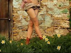 Le Quattro Staggioni - Primavera
