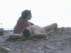 BEACH HEAD!!!!
