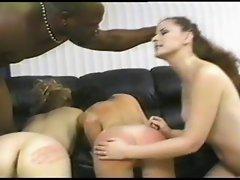 Caroline Pierce - Wild Sex 2