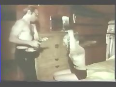 Aged Vintage Sleaze 3