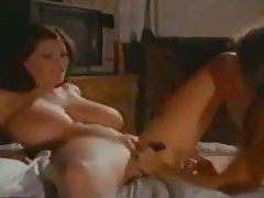 Stephanie Dahl Cool body
