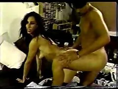 Prick Raising Luscious Model Banged Wild And Cummed On Sexy fanny